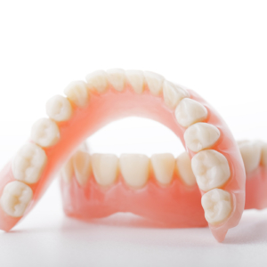 6Prosthodontics-
