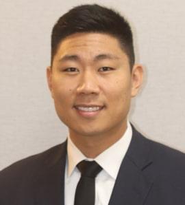 Dr. John Shin